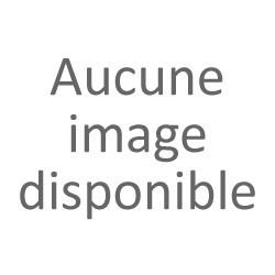 AUX CABLE RENAULT
